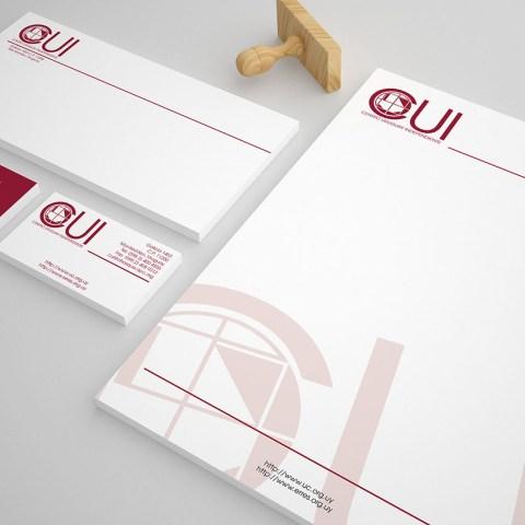 Branding Cover Image