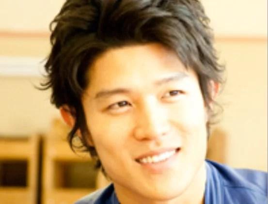 「鈴木亮平」の検索結果_-_Yahoo_検索(画像)