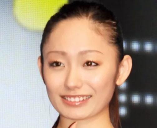 「安藤美姫_可愛い」の検索結果_-_Yahoo_検索(画像)
