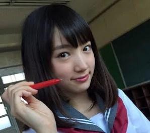 太田夢莉_-_Google_