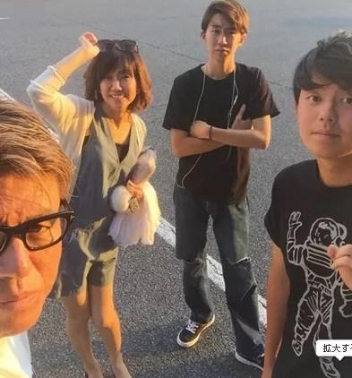 早目に|ヒロミオフィシャルブログ『時遊人』powered_by_アメブロ