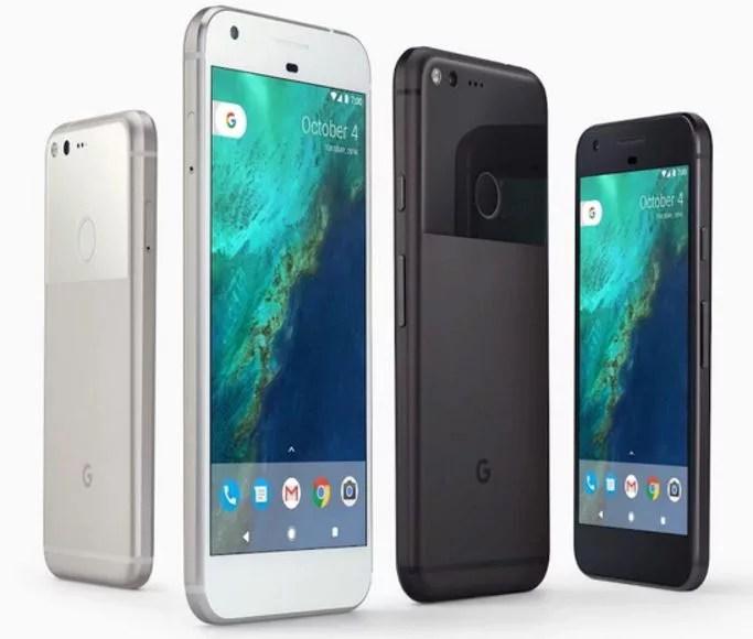 Pixel(Googleスマホ)の価格やスペック!評判やXLも調査!