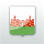 iOS или Android - последнее сообщение от Thortrob
