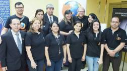 guarani_team