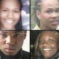 doubled deaths: bias crimes in black communities