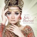 Carilagu - Siti Badriah - Satu Sama (Full Album 2014)