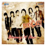 Carilagu - Kangen Band - Bintang 14 Hari (Full Album 2008)