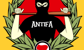 antifa-fightback-278x300