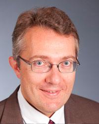 Antoine Réty
