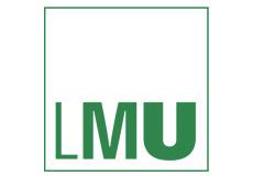 logos_mpe_referenc_lmu
