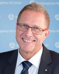 Harald Neubauer