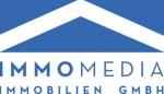Logo_Immomedia_GMBH_blau