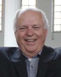 Andreas Ramer