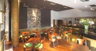 ΠΟΡΤΕΣ (οι) Καφέ, bistrot, εστιατόριο στο Νέο Ψυχικό