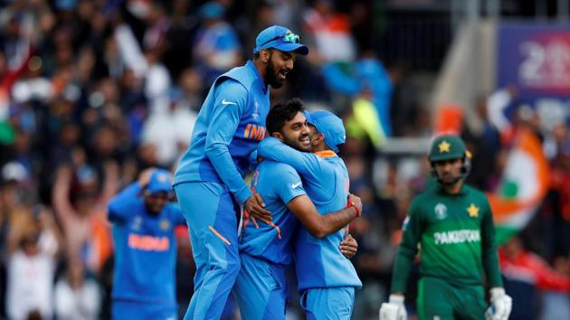 india-beat-pakistan-by-89-runs-mplive.co.in