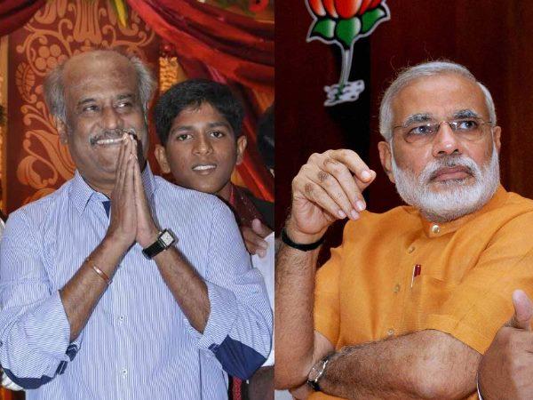 rajinikanth-congrats-pm-modi-and-amit-shah-for-revoke-article-370-from-jammu-kashmir-mplive