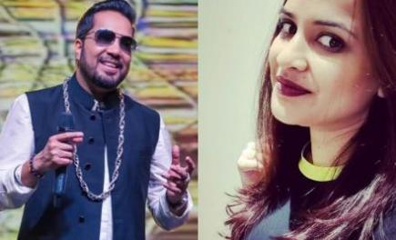 saumya-khan-manager-of-famous-singer-mika-singh-commits-suicide-mplive