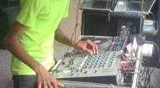 We took a look in Dj Sjs da Superman (Youngest DJ)  Biography