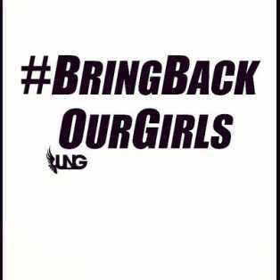 UNG-Music-Bring-Back-Our-Girls-Artwork.jpg