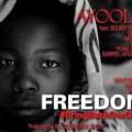 ayoola-freedom-mpmania.jpg