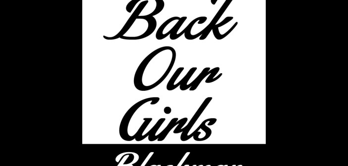 Blackman-bring-back-our-girls-artwork-rc-mpmania.jpg