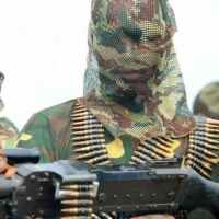 Boko Haram Bombs Yobe Bridge Killing 8