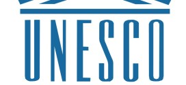 UNESCO Tasks Nigerian Govt. on adult illiteracy & Children Out-of-School