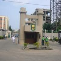 ASUP Strike: HND/BSC dichotomy committee submits report