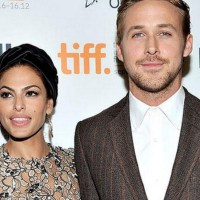 Eva Mendes gets Pregnant For Boyfriend Ryan Reynolds