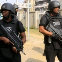 SSS Operatives Arrest Officials Conducting Osun State election