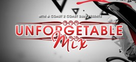 Mixtape: DJ Hacker Jp – Unforgetable Mix [@MTNNG]