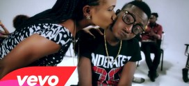 Shaydee [@shaydeeboi] – Chakam : Video [dl]