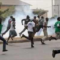 20 Killed, 70 Houses Razed As Fulani Herdsmen Attack In Nasarawa