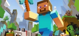Microsoft Corporation Purchases Video Game, Minecraft for $2.5bn