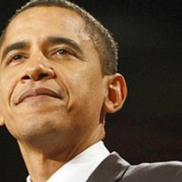President Obama joins with Nigeria on Independence Day Celebration