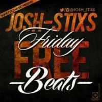Free Beat Friday - Josh_Stixs [@josh_stixs] - 7 Dope Instrumentals