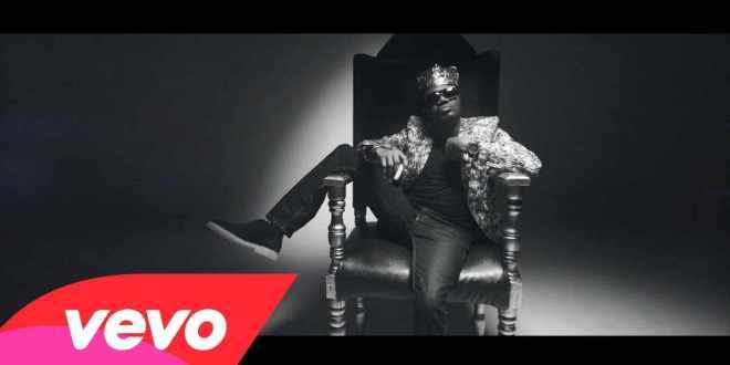 DJ Jimmy Jatt – E To Beh ft. Banky W & Phyno : Video [dl]