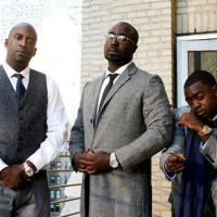 G-Unit – All About The Drug Money : Music