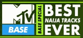 Mtv Base Appologizes For Misleading Info on 'The Best Naija Tracks Ever on MTV Base'