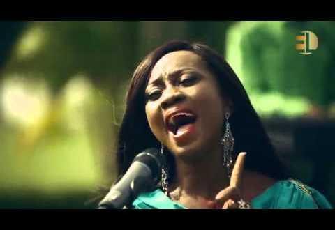 Nikki Laoye [@nikkilaoye] – Arise O Compatriots : mp3 + Video [dl]
