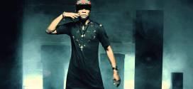 Reminisce [@iamreminisce] – Eleniyan ft. Wizkid : Video [dl]