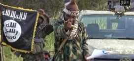 Boko Haram leader Abubakar Shekau emerges, dismisses claims of his death