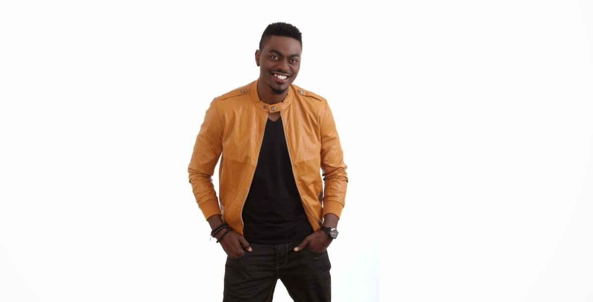 #BBAHotShots' Nigerian Rep, Tayo is Now a Father
