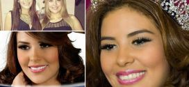 Miss World Contestant Goes Missing Few Days Before The Miss World Pageant
