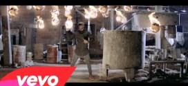 P-Square – Shekini : Video [dl]