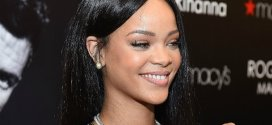"""I Have  A New Album Is Coming """"Very Soon"""" – Rihanna says"""