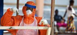 Mali's Last Ebola Virus Patient Gets Cured