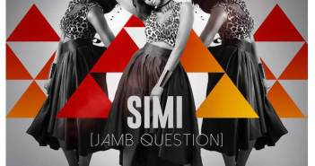 Jambquestion-simi-1