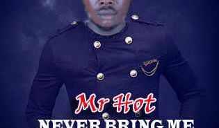 MR-HOTT.jpg