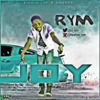Download: Rym [@d_rym] - Joy : Fresher Music